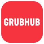 grubhub