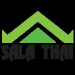 cropped-salathailogotrans