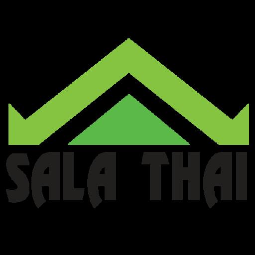Sala Thai San Diego